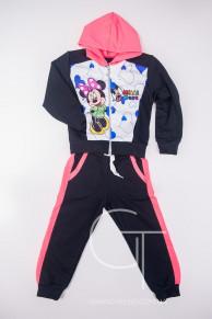 Спортивный костюм Sport Life -20393