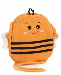 Сумка Пчелка