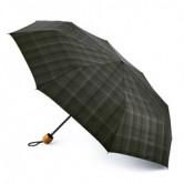Зонт мужской механика Fulton