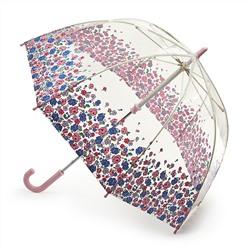 Зонт детский Cath Kidston Fulton