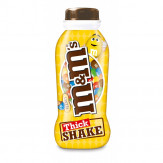 Коктейль m&m's Peanut Drink 350ml