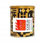 Кофе Gold Extra Bar, зерно, 250 гр