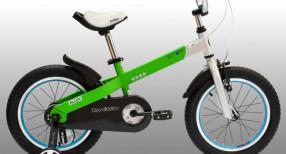 """12"""" Велосипед R*B (модель B__u*t*to*n*s A__L**L*O_Y)"""