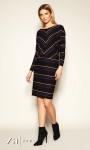 ZAPS TETER платье 004 размеры евро