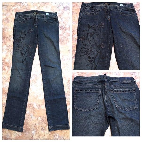 джинсы в глобал сити на южной магазины