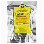 Кошачий ус - почечный травяной чай 20 гр = 10 пакетиков по 2