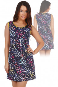 Платье 1024