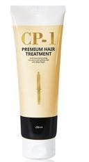 Маска для волос с протеинами CP-1 250мл