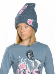 GKQW4135/1 шапка для девочек