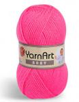Пряжа Baby YarnArt 100% акрил, 150 м, 50 гр.