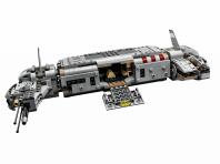 Продам Lego Star Wars 75140