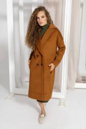 пальто Kaloris Артикул: 1636