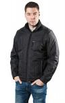 Куртка мужская SPARCO Артикул: R13636