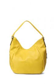 Сумка женская 054 yellow