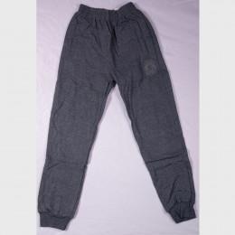 Спортивные брюки удб-3