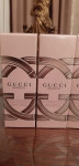 Gucci bamboo дезодорант спрей 150мл