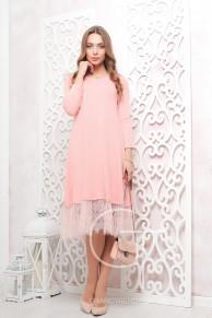 Платье KP-5940