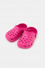 Туфли купальные Acoola