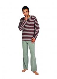 890 мужская пижама