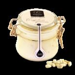 Peroni Honey Мёд-суфле Кедровый орешек 250 мл