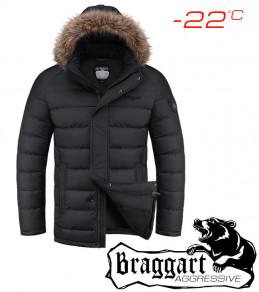 Куртки 4295