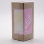 Shaik 206 Идентичен MONTALE «Pure Gold»