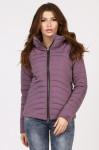 Куртка LS-8822-21