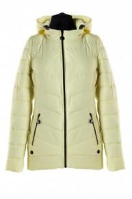 Куртка демисезонная (синтепух 150) Плащевка
