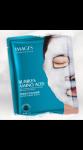 Очищающая кислородная маска для лица, Bubbles Amino Asid,25