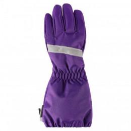 lassie перчатки зимние