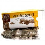 Кинетический песок Kinetic sand 1кг