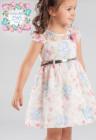Платье для девочки WIZZY В НАЛИЧИИ