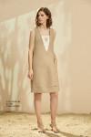 платье NiV NiV Артикул: 1311