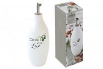 Бутылка для масла/уксуса Kitchen Elements в подарочной упако