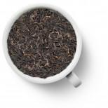 Плантационный черный чай Руанда White tips OP1