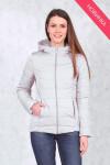 Куртка женская (Белоруссия)