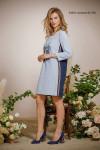 платье NiV NiV Артикул: 1435г