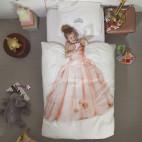 Комплект постельного белья Принцесса. ХИТ!