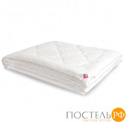 Одеяло 'Элисон' 110х140 сатин, микроволокно 110(42)03-ЛП