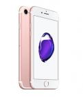 iphone 7 128 ГБ розовое золото
