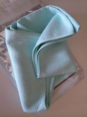 Полотенце банное 45х100, цвета разные. СМАРТ/Белый Кот.