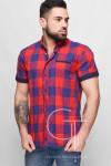 Рубашка -25403