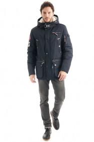Куртка Vizani 17-1510