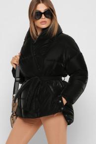 Зимняя куртка LS-8881