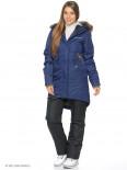 Куртка -парка  женская Lindsey цвет 039