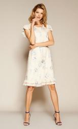 ZAPS - Весна-Лето 2019 ARNETA Платье, размер евро