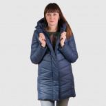 Зимние пальто Милания-1