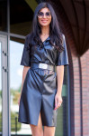 Платье Орнелла М1 от Jadone Fashion