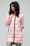 Зимняя куртка -31441