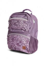 Школьный портфель Purple